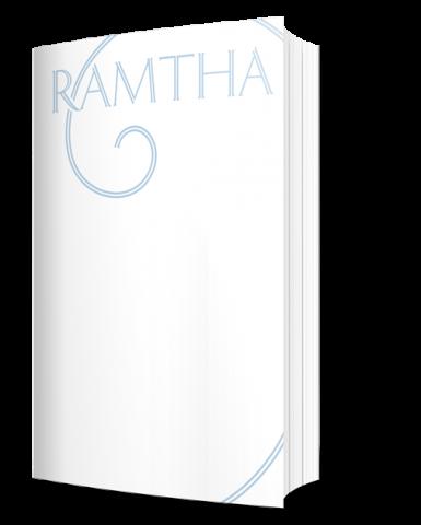 Ramtha - Cartea Alba