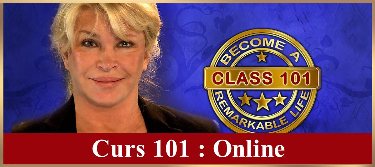 Afis_Big_Class 101_Online